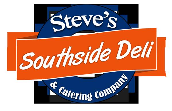Steve's Deli & Catering